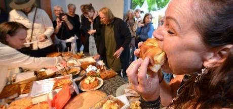 Landgoedfair wil ook meer bezoekers uit Rivierenland: lagere entree plus een DJ