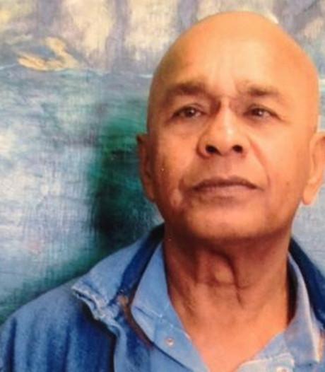 Nederlandse Singh (73) die 35 jaar vastzit in VS mag niet naar Nederland