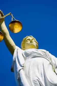 Schijndelaar (20) krijgt jeugddetentie en 'jeugd-tbs' voor verkrachtingen en diefstal