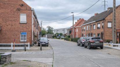 Eénrichtingsverkeer in de W.B. Cartonstraat, Jasmijnenstraat en Nieuwstraat