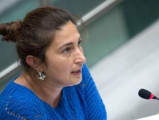 Plannen voor bosuitbreiding stuiten op verzet Boerenbond