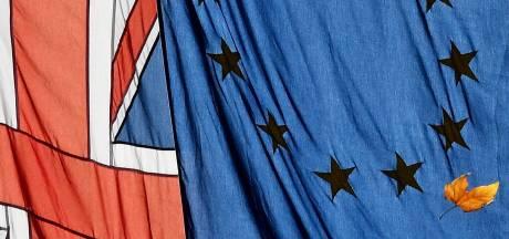 Voorstel: geen EU-visumplicht Britten na vertrek