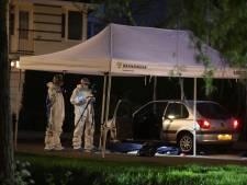 Doodgeschoten man in Schijndel is Daan Hoefs (26), die betrokken was bij dood Joeri Edelijn