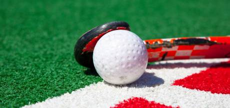Jonge meiden over hockeytrainers: 'Megaveel drank en dan werden we in bed gelokt'