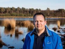 LEVgroep-directeur: burgemeester Gemert-Bakel speelde kwalijke rol in discussie jongerenwerk