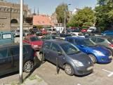 'Gedwongen verhuizingen door nieuw parkeerbeleid'