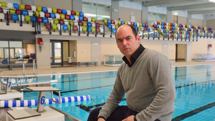 Goudse sport doet noodoproep aan gemeenteraad: 'lidmaatschappen nu al opgezegd'