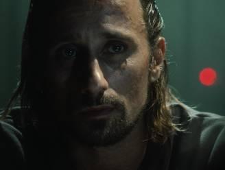12 kortfilms, 12 regisseurs en 1 Vlaamse topcast in nieuwe Eén-reeks 'Lockdown'