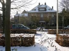 Mooiland kijkt opnieuw naar appartementen in klooster Ravenstein