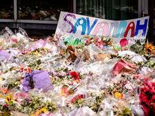 Verdachte moord Savannah blijft langer vast