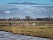 Hoekschewaards Landschap pleit voor aanstellen plattelandsecoloog