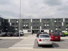 Geen woningbouw, maar 'Polenhotel' in Boxtelse oksel
