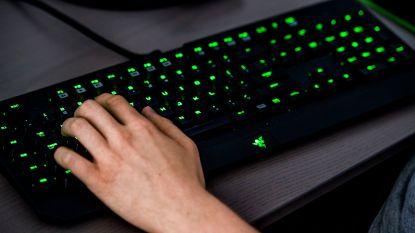 Steam verwijdert controversieel 'verkrachtingsspel' na storm van protest