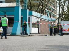 18 jaar cel voor broers voor dodelijke schietpartij Nijmeegs café Istanbul: 'Kil en meedogenloos'