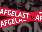 Urbanfestival #OMF in Oss afgeblazen: geen vergunning na knokpartij bij vorige editie