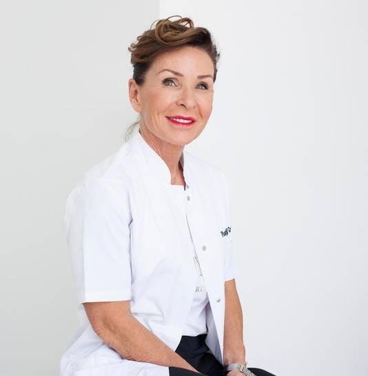 Diana Gabriels
