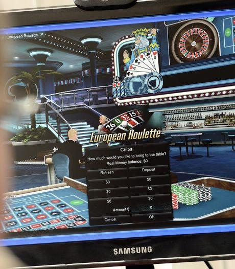 Nederland kan eindelijk legaal online gaan gokken