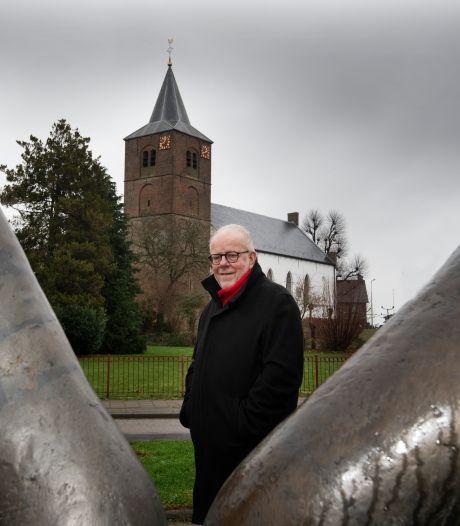 Kerk blijft dicht met kerstmis, maar wil wel belangrijk blijven in Deil en Enspijk