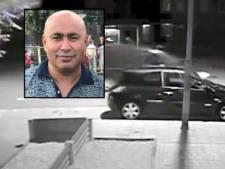 Opnieuw arrestatie in moordzaak Kemal Zengin