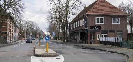 Kritiek uit Duitsland: 'Verschil in coronaregels maakt gezamenlijke aanpak moeilijk'
