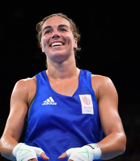 Fontijn gaat voor wereldtitel boksen, Betrian maakt WK-debuut