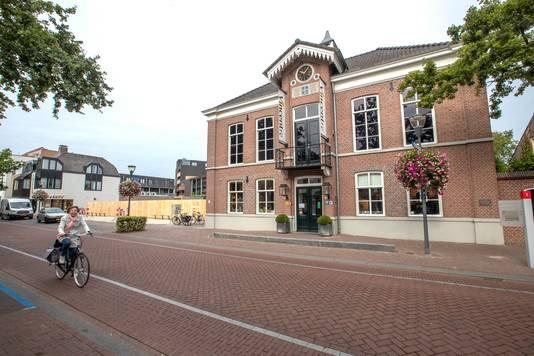 Het Vincentre in Nuenen krijgt 435.000 euro uit de regiogelden van het rijk voor Brainport.
