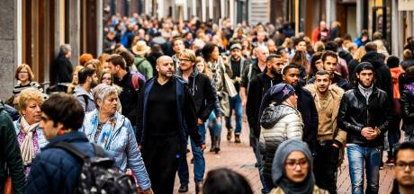 Arbeidsparticipatie onder niet-westerse migranten stijgt flink