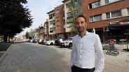 Verbod op nieuwe appartementen buiten de dorpskernen
