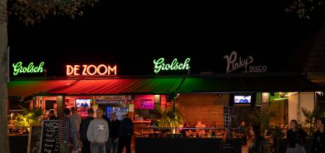 Zeeuws nachtleven gaat langs de rand van de afgrond: 'Jeugd houdt nu illegale feestjes'