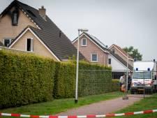 Vandaag is de rechtszaak over de  dodelijke woningbrand in Nieuwleusen: hoe zat het ook alweer?