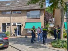 Alle betrokkenen van drugsgerelateerde woningoverval in Geldrop blijven achter slot en grendel
