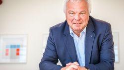 """CEO Viessmann laat zien hoe hij zélf woont. """"Wij geven letterlijk geen euro uit aan energie"""""""