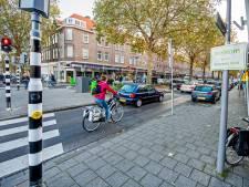 Binnen tien jaar verdwijnt één op de drie winkels in Rotterdam door onlineverkoop