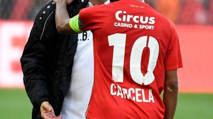 """""""Bölöni doet alles voor zijn spelers"""" en """"Verrassend dat Anderlecht zijn wagonnetje heeft aangehangen"""": het beste uit VISTA!"""