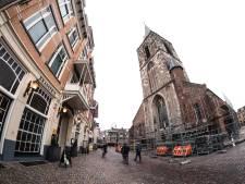 Waarom het dorp Winterswijk nooit stadsrechten heeft gekregen
