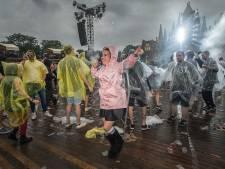 Teller klachten Decibel outdoor loopt op: 74 mensen klagen over geluidsoverlast