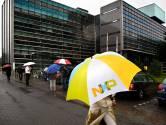 Aandeelhouder wil prijs voor NXP in Eindhoven 10 miljard hoger