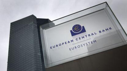 ECB krijgt 3 maanden de tijd om obligatie-aankopen te verantwoorden