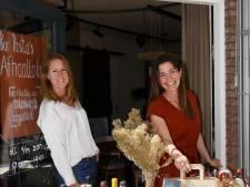 Nijmeegse horeca zucht onder lockdown: 'Het doet pijn'