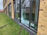 Man ramt psychiatrische instelling in Tilburg: 'Gelukkig zijn er geen gewonden gevallen'