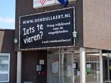 Volledige renovatie Den Dullaert moet nog dit jaar: 'noodzakelijk en onuitstelbaar'