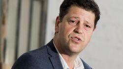 """Tom Meeuws slaat mea culpa over Antwerpse vastgoedrel: """"Ik ben kwaad op mezelf"""""""