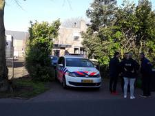 Woningoverval in Helmond, daders gevlucht op de fiets