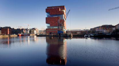 Stad draagt 10.000 euro bij aan Belgisch paviljoen op  Architectuurbiënnale van Venetië
