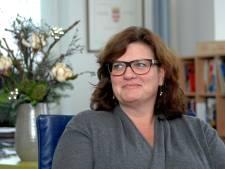 Burgemeester over brand Tuf: 'Vraag is of oorzaak ooit duidelijk wordt'