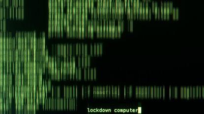 Cybersecurity expert waarschuwt voor hackers