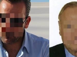 Nu ook Antwerpse vastgoedman en vennoot van horecabaas aangehouden in dossier rond smokkel van 3,2 ton cocaïne: verschillende wapens en grote som cash geld in beslag genomen bij 13 huiszoekingen
