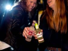 Proef met IJslandse methode tegen tienerdrinken in Amersfoort