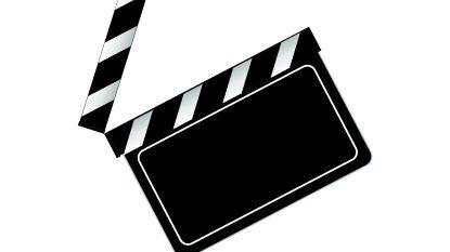 Videoclub zorgt voor galavoorstelling