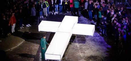 Parochie in Bussum zoekt jongeren voor lokale variant van The Passion